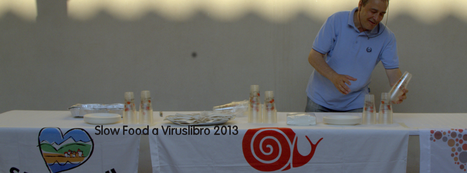 slide_SlowFood_Empoli_1_945x350.png