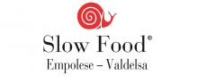 slow food empoli